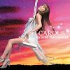 CAROLS / Ayumi Hamasaki