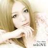 to Love / Kana Nishino