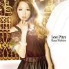Love Place / Kana Nishino