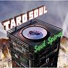 Soul Spiral / TARO SOUL