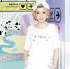Believe / Kana Nishino