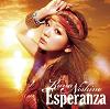 Esperanza / Kana Nishino