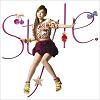 Style. / Kana Nishino