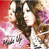 Make Up / Kana Nishino