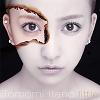 little / Tomomi Itano