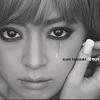 A BEST / Ayumi Hamasaki