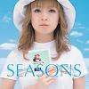SEASONS / Ayumi Hamasaki