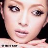 A Best 2 -Black- / Ayumi Hamasaki
