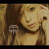 Memorial address / Ayumi Hamasaki