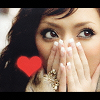 (miss)understood / Ayumi Hamasaki