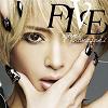 Five / Ayumi Hamasaki