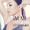 Colours / Ayumi Hamasaki