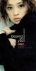 Depend on you / Ayumi Hamasaki