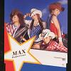Perfect Love / MAX