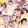 Rashikunai / NMB48