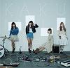 Kakumei / Silent Siren