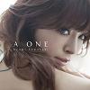 A One / Ayumi Hamasaki